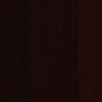 Лдсп дуб сорано черно-коричневый h1137 st11 2800*2070*10 h2 .