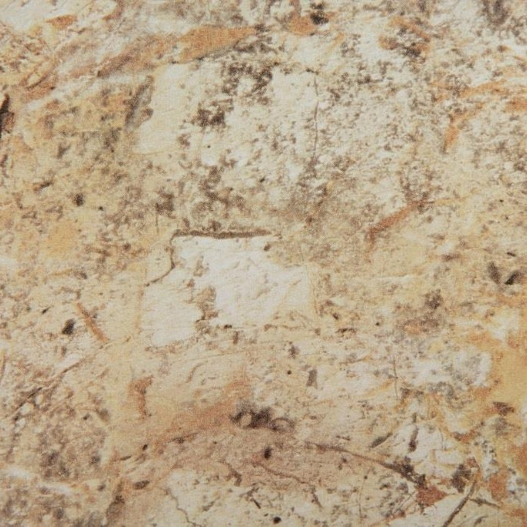 Столешница мрамор золотой 3024 столешница стекла спб