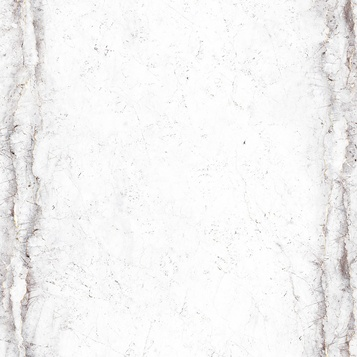 Столешница Frosty marble 8048/SL  3000*600*40 мм