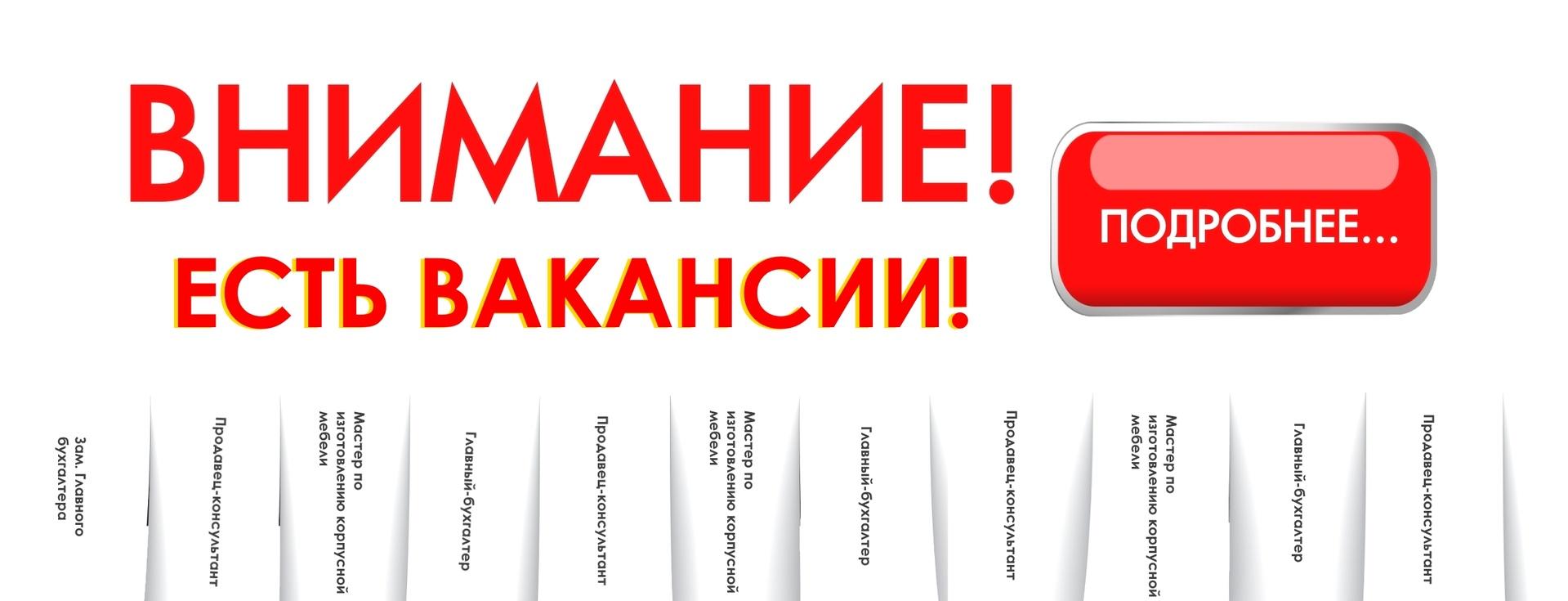 Купить раскрой алюминиевую плиту в белгороде
