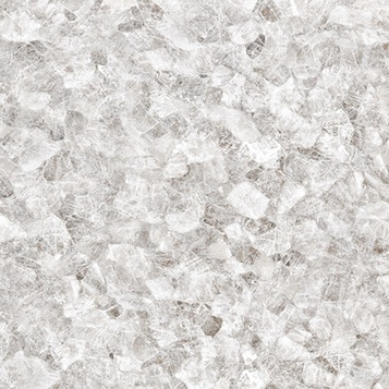 Столешница Smoky quartz 8060/R 3000*600*40 1U слотекс